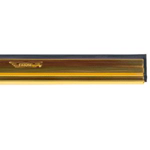 Nalskinne-master-brass-35cm