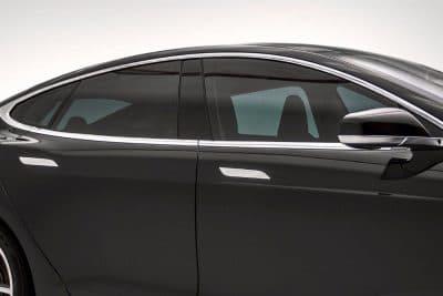 renegade-5%-solfilm-til-bil-sote-bilruter